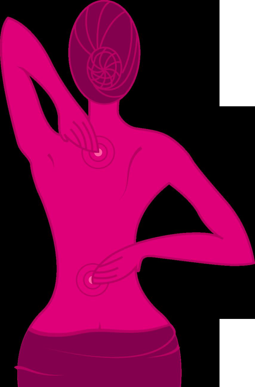 Avez-vous une bonne posture?
